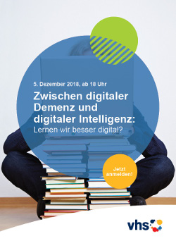 share your opinion. Partnervermittlung trau dich graz congratulate, very good idea