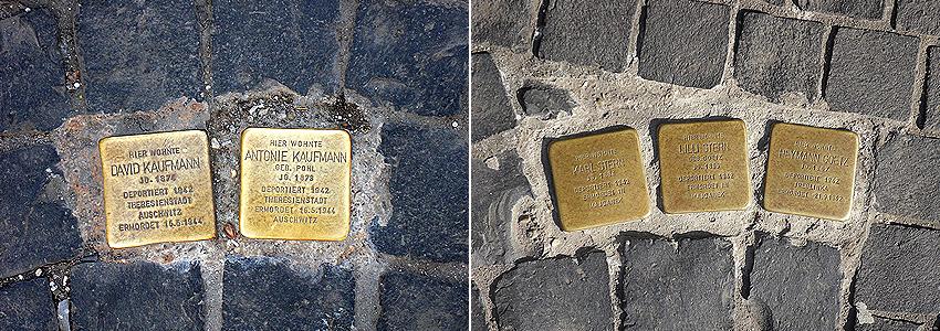 eschweiler-denkmalplatz-stolpersteine-eschweiler1